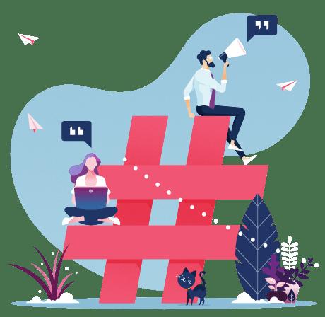 Instagram Growth Service Virallized